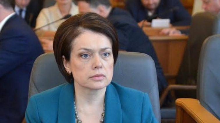 В Украине сократят учительские ставки