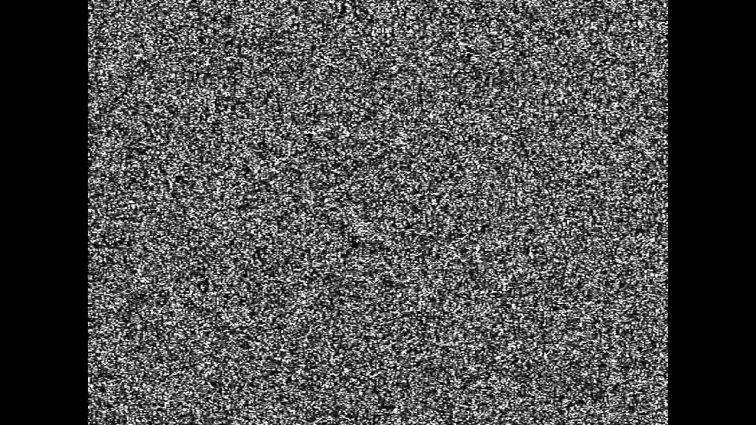 Как влияет на людей телевидение? 8 причин не смотреть телевизор