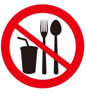 Впервые за десять лет в Украине сократилось потребление всех продуктов