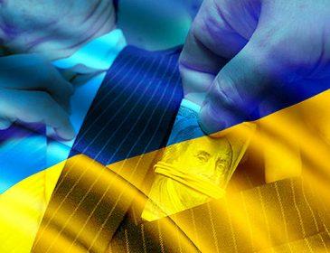 Медицина и образование — самые коррумпированные в Украине. Статистика опроса граждан
