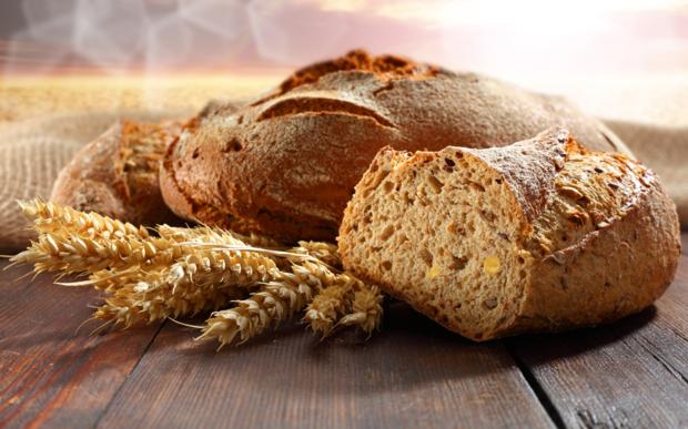 В Украине резко вырастут цены на хлеб и другие социальные продукты