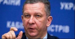 Украинцам хотят повысить зарплаты