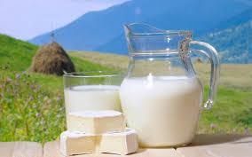 Молоко уже не настоящее – в Украине массовая фальсификация продуктов