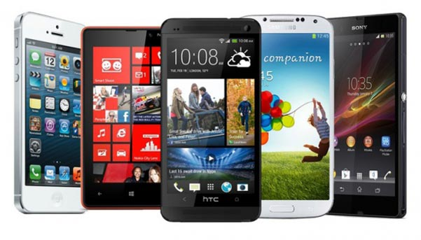 Почему смартфоны так быстро разряжаются и как это предотвратить