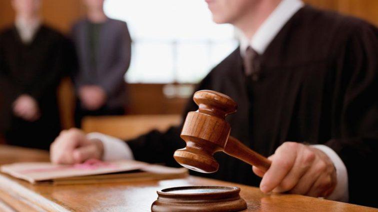 Суд отменил взыскание 144 млн грн из государственного банка