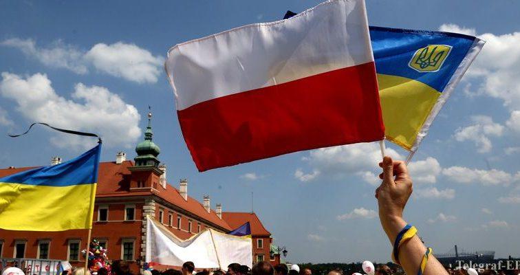 С начала года украинцы скупились в Польше на $260 млн