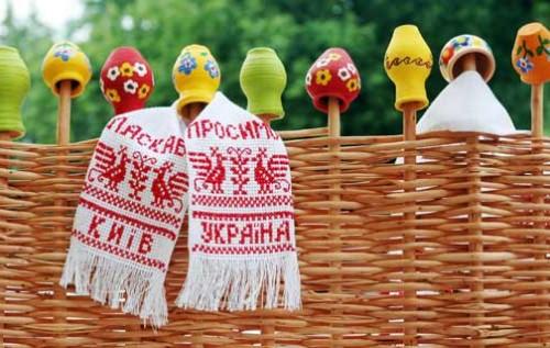 Сколько стоит вести бизнес в Украине