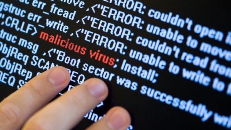 900 миллионов Android-устройств оказались под угрозой