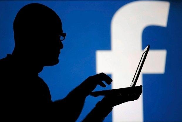 В Facebook появилось приложение, позволяющее отслеживать, кто удалил вас из друзей