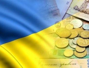 ЄБРР спрогнозировал рост экономики Украины