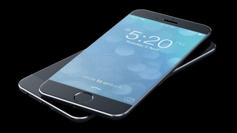 Эволюция, а не революция. iPhone 7, новые Apple Watch и другие новинки