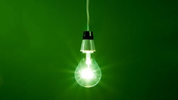 Электроэнергия может опять подорожать