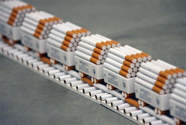 Эксперт рассказал, чем грозит очередное повышение акциза на сигареты