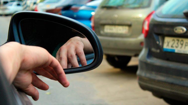 Египетский газ: новые сюрпризы для украинских водителей