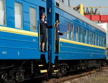К празднику Покрова назначили три дополнительных поезда