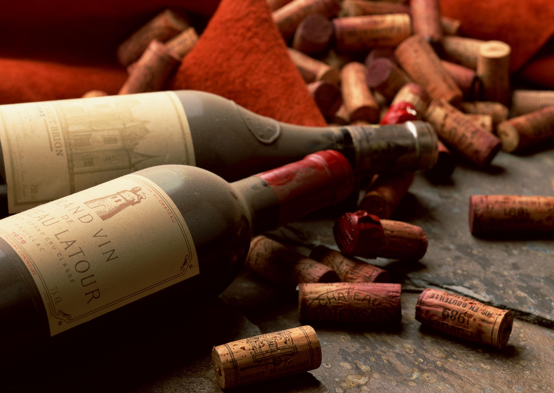 Вино при простатите простатит анализ расшифровка