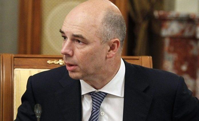 Москва раскрыла свои планы против Украины