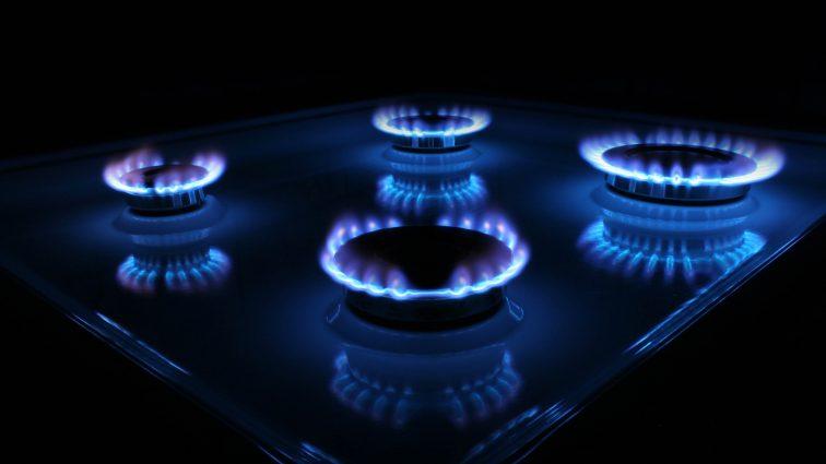 В Украине будут учитывать газ, как в Европе