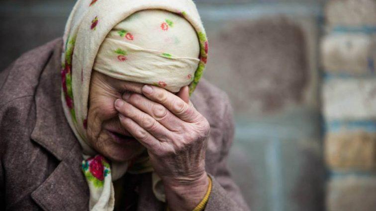 Украине рассказали, в каком городе субсидий жителям не будет
