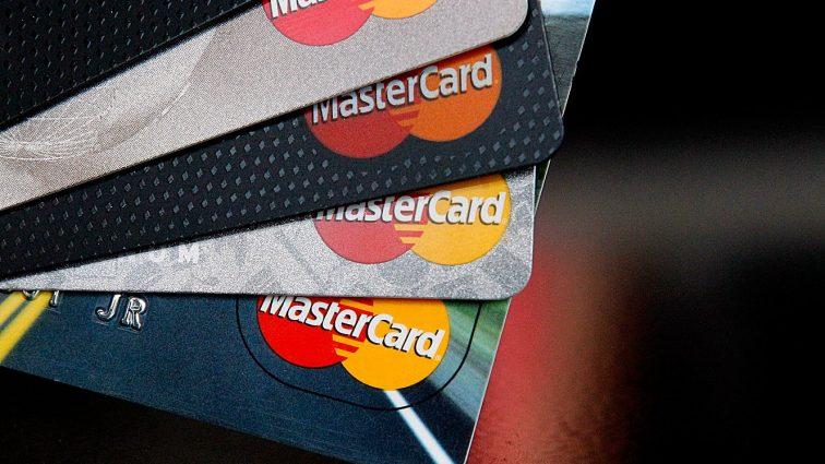В Британии пользователи «MasterCard» хотят взыскать с компании 18,72 млрд. долл.