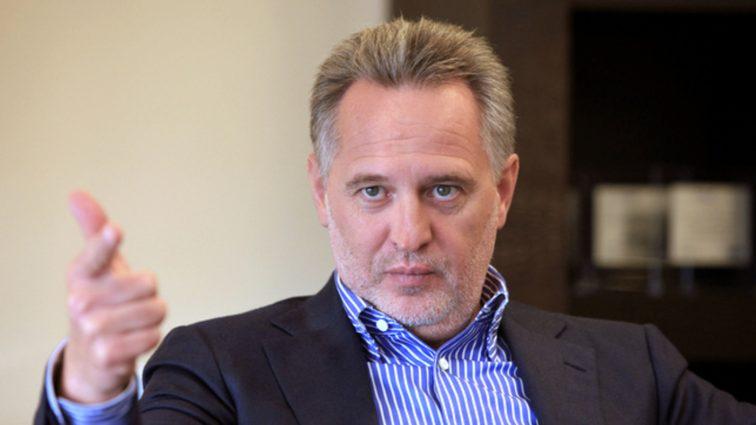 Бизнесмен из Тернопольщины обокрал Национальный банк?