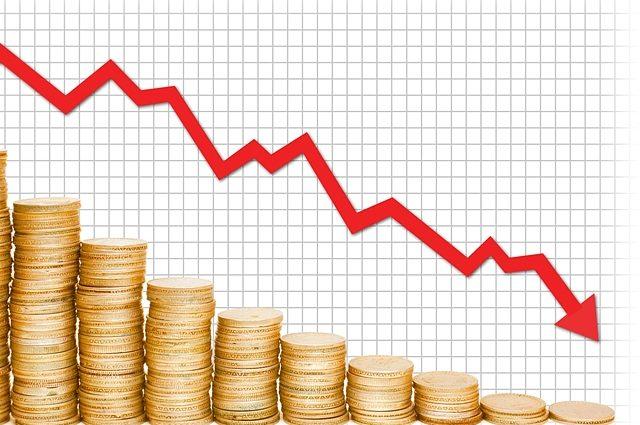 Снижение коммунальной плати.У власти нет выбора
