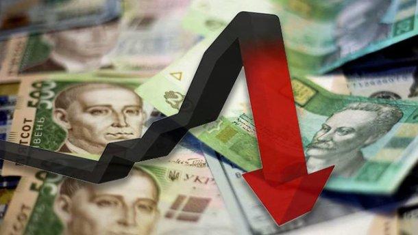 Вскоре доллар может подорожать до 30 гривен, – эксперт