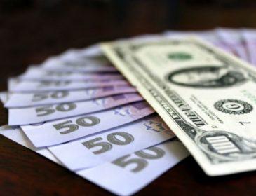 Каким будет курс доллара на этой неделе, — мнение банкиров