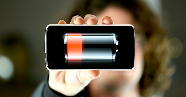 Как продлить срок жизни аккумулятора: 4 совета для максимально длительного использования