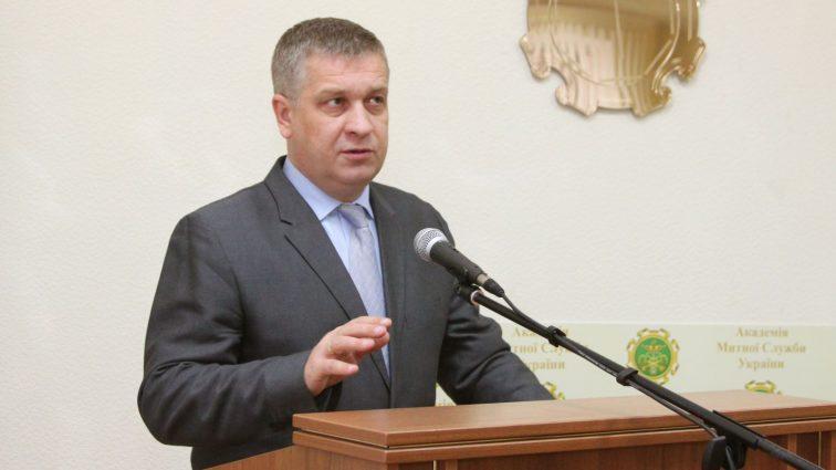 В Украине должникам теперь будет не легко: дают 2 недели для оплаты долгов