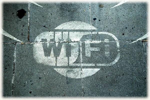 Как защитить домашнюю Wi-Fi сеть от хакеров?