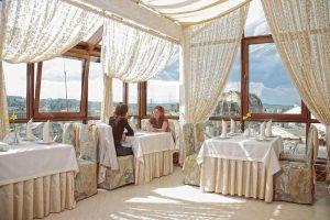 Saint-Feder-Hotel-photos-Exterior1