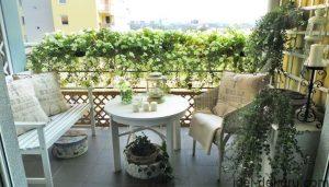 aranzacja-balkonu_2390307