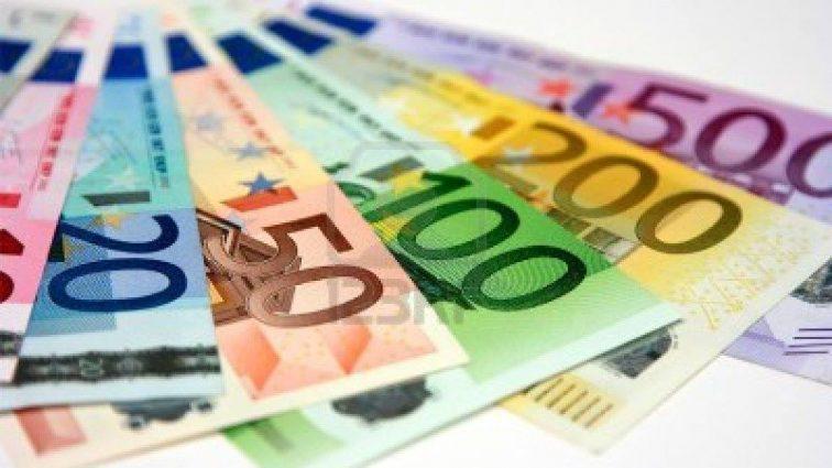 Заработная плата 1000 евро теперь реальность: подробности инновации