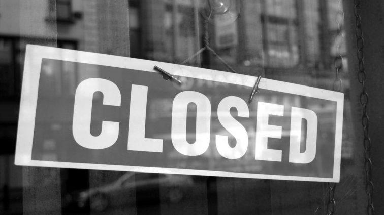 Эти украинские банки вскоре закрываются: быстро забирайте свои деньги