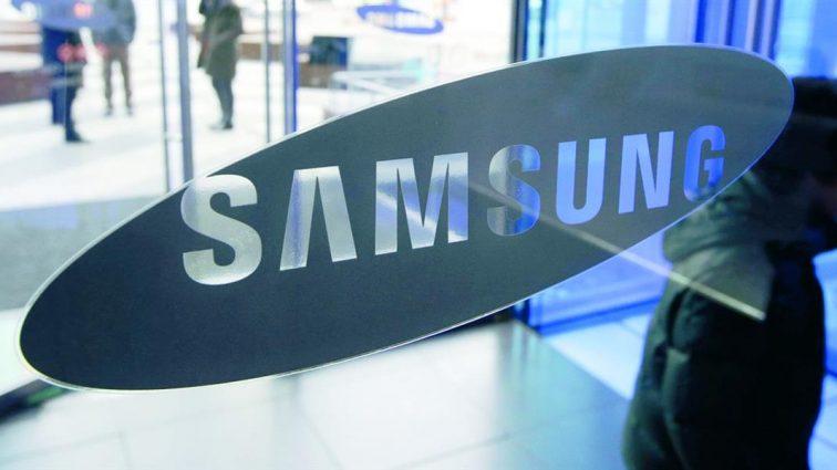 Компания Samsung закрывается — они рекомендуют продать их телефоны