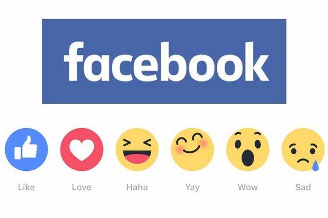 Что на самом деле обозначают «лайки» в соцсетях и как ими пользоваться.Важная информация для пользователей