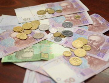 НБУ сегодня продал очередные 50 млн долларов на валютном аукционе