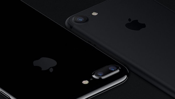 iPhone-7-and-iPhone-7-Plus-onix-1