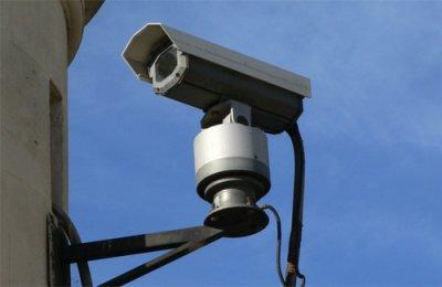 Афера Литвина и Азарова: куда делись камеры наблюдения после выборов