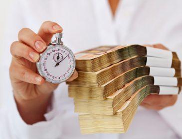 Еврокомиссия хочет «ускорить» кредит Всемирного банка на газ для Украины