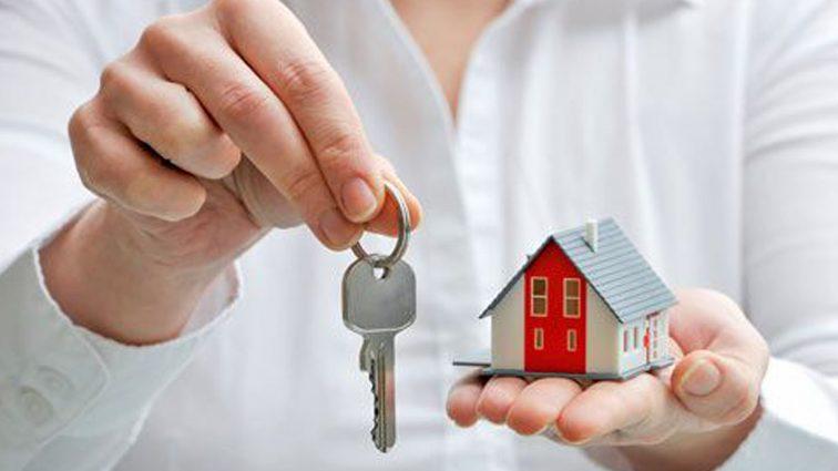 Правительство упростило правила регистрации недвижимости