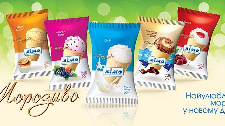 Компания » Лимо » теперь в начинку добавляет ночных бабочек ( фото )