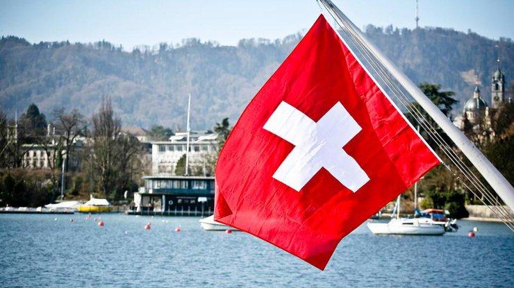 Жители Швейцарии отказались от повышения пенсий