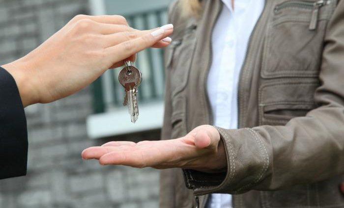Бесплатная квартира: где в Украине раздают жилье даром
