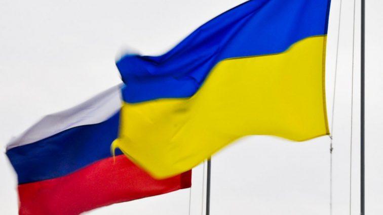 РФ прекратила соглашение с Украиной по нефтепродуктам