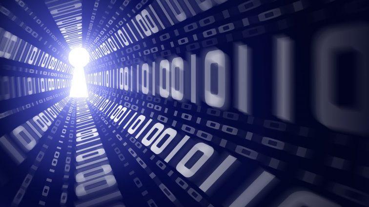 Раскроют ли провайдеры реальную скорость интернета