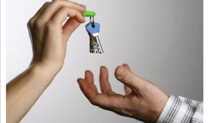 Что будет с ценами на жилье этой осенью