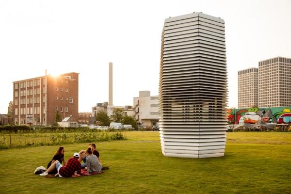 25b158f-smog-free-tower-7