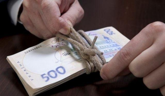 Как изменится курс гривны в обменниках на следующей неделе